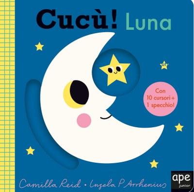 Cucù Luna
