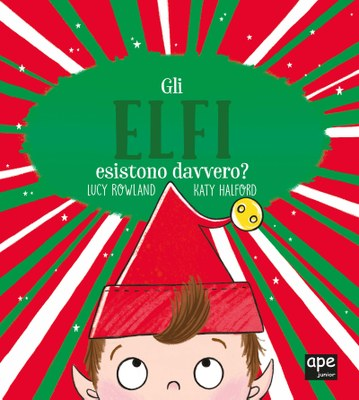 Gli elfi esistono davvero?
