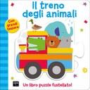 Il treno degli animali