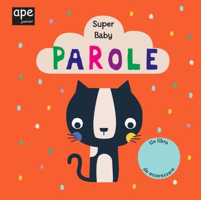 Super Baby Parole